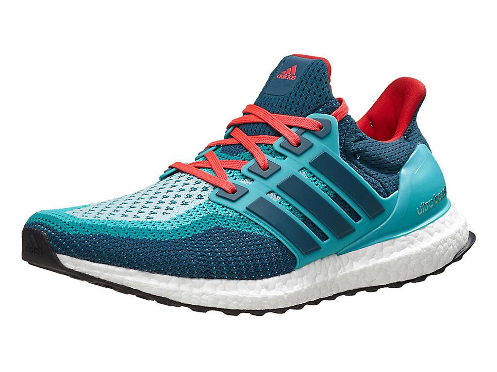 le dernier 4dce7 21877 Adidas Ultra Boost